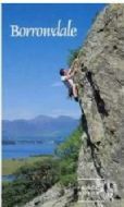 FRCC - Borrowdale Climbing Guide